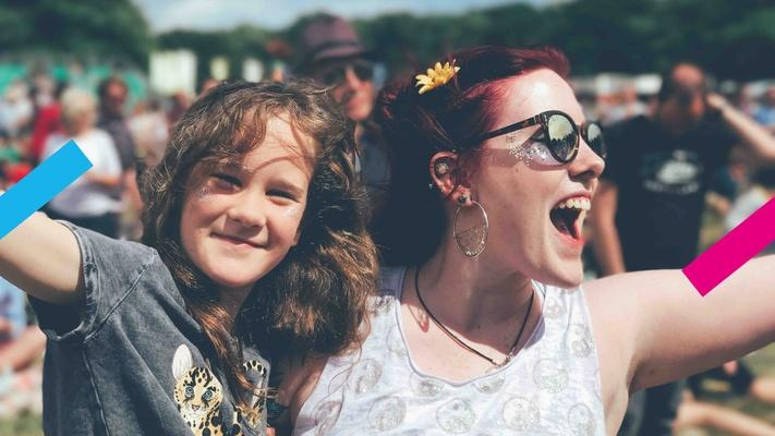 De leukste christelijke festivals voor deze zomer!