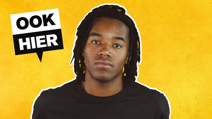 GEZOCHT: Jongeren die willen vertellen over ervaringen met racisme