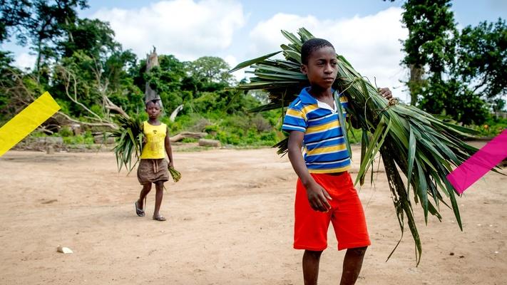 Eerlijk is heerlijk: teken de petitie tegen uitbuiting van mens en milieu