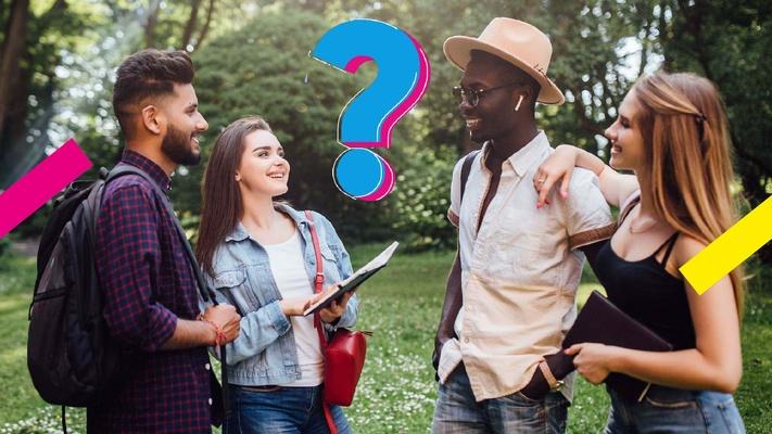 Doe mee met het grote jongerenonderzoek! (en win)