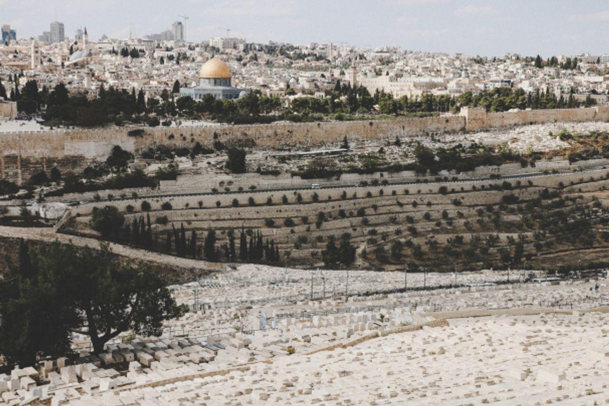 israel-jeruzalem-fotoserie-4