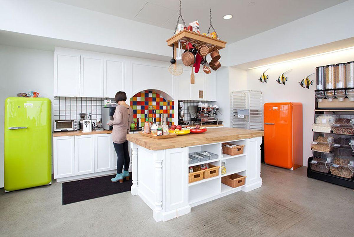 Airbnb_3_mooiste_werkplekken