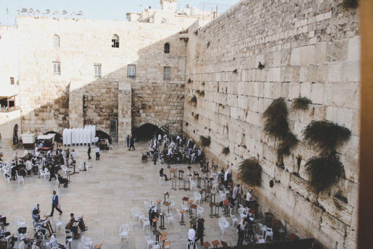 israel-jeruzalem-fotoserie-8