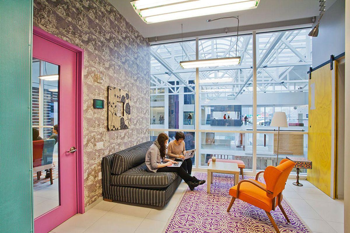 Airbnb_1_mooiste_werkplekken