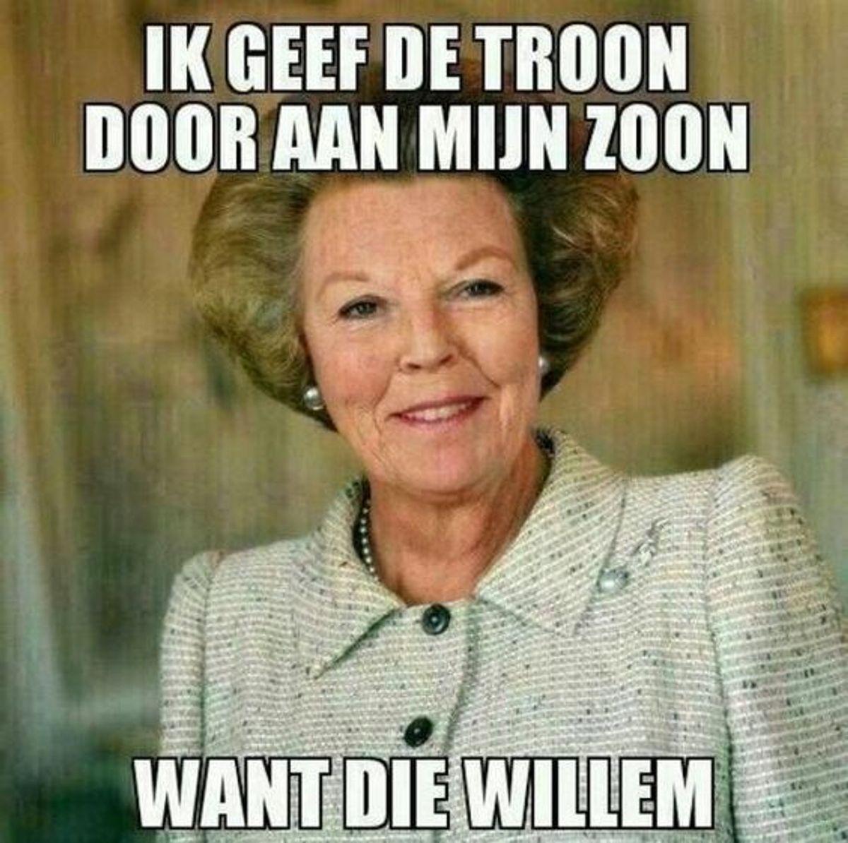 Woordgrapje_Willem