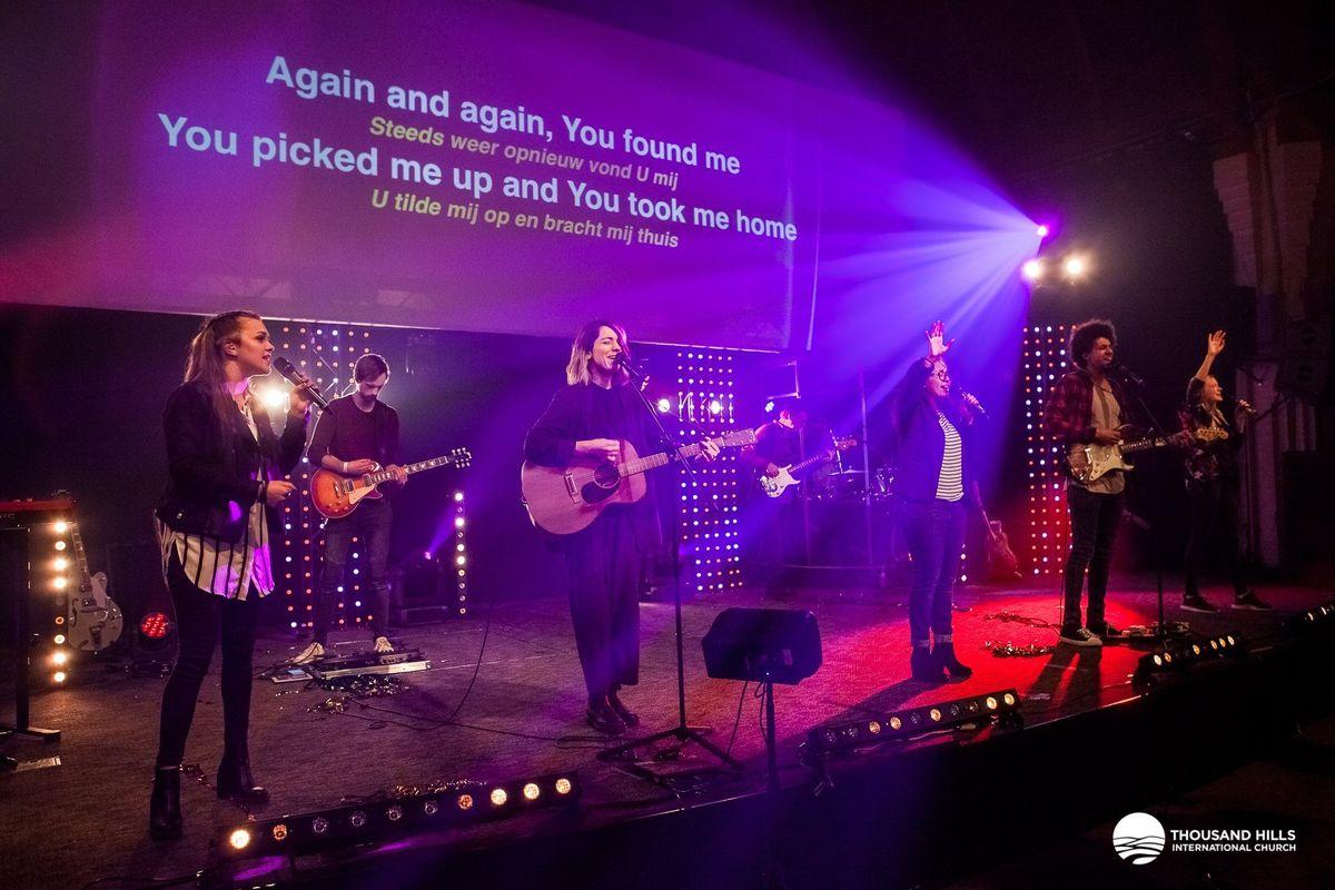 worship-thousandhills