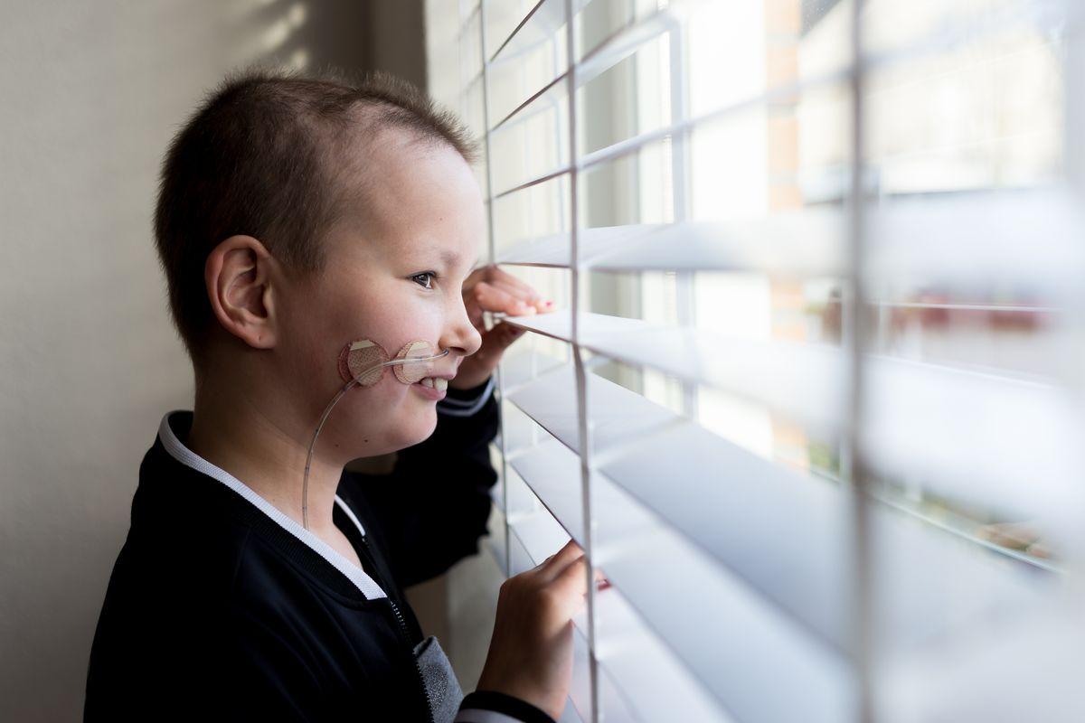 kinderen_met_kanker_foto_s