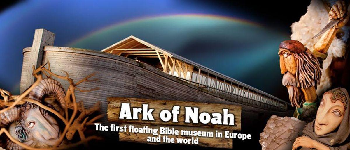 Ark_van_Noach