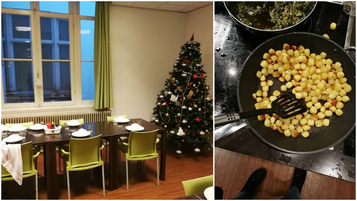 Foto_leger_des_heils_utrecht_aardappelen_keuken_