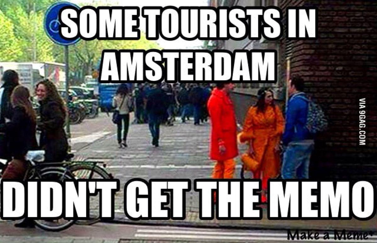 Toeristen_vergissen_zich