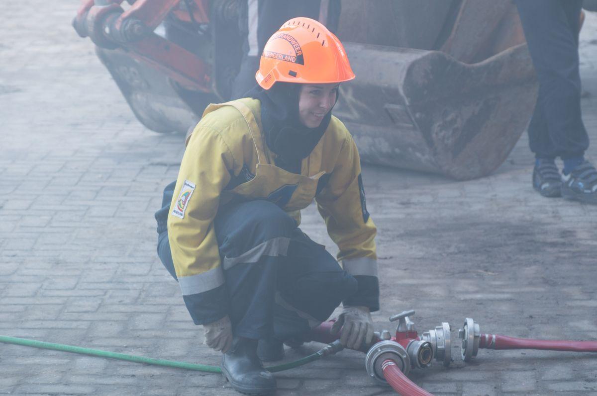 jeugdbrandweer_brandweer