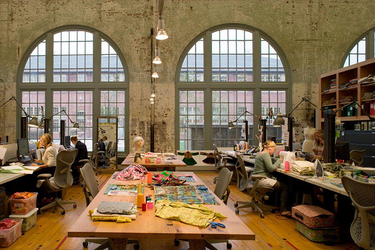 Urban_Outfitters_3_mooiste_werkplekken